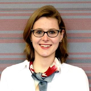 Alexandra Kilian