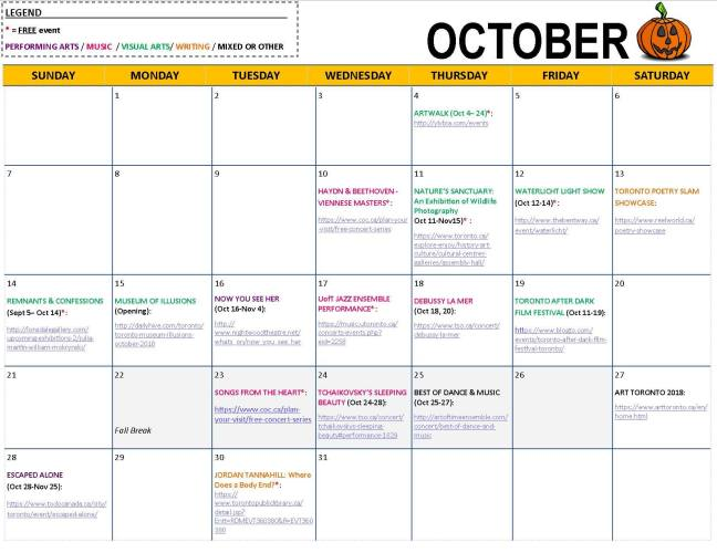 ArtBeat Oct Calendar.jpg