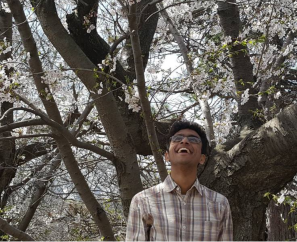 Imaan is leading the U of T Med Improv team this year. He is always seeking out new opportunities to play games, hone skills, and explore the improv scene with his team. Contact him to share any and all improv opportunities! - Imaan Javeed