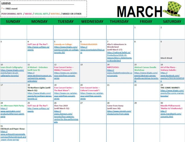 March Arts & Letters Calendar.jpg
